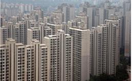 주택법 및 도정법 시행령 개정안 의견서 제출