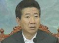 20070808_제2차 남북정상회담을 적극 환영한다