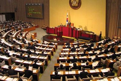 주거기본법 국회 본회의 통과에 대한 경실련 입장
