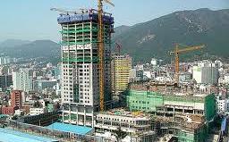 [공동기자회견] 건설업역구분 특혜규제 철폐 및 직접시공제 도입 촉구