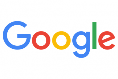 구글 상대 개인정보 소송 일부승소