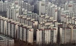 민간 분양아파트 85%, 법정 건축비보다 비싸
