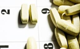 식약청의 피임약 재분류(안)에 대한 경실련 의견서 제출