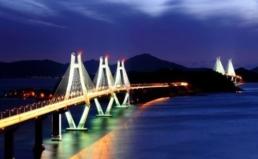 기획재정부 MRG재도입 해명에 대한 경실련 논평