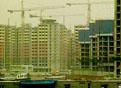서울시의 주택정책을 환영한다