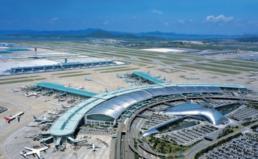 고집스러운 이명박 정부의 인천공항 민영화 강행, 즉각 중단하라
