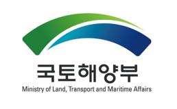 국토부 2014년 업무보고에 대한 경실련 논평