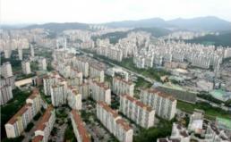 기업형 주택임대사업 육성에 대한 경실련 논평