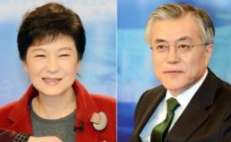 경실련 18대 대선후보 공약 평가:⑦  정치개혁
