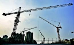 특혜규제, 건설산업 칸막이식 업역규제 폐지하고 직접시공제 도입하라
