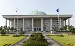 6월 국회에서 반드시 막아야 할 반민생·기업특혜 3대 악법