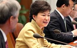박 대통령의 경제민주화 논의 우려에 대한 경실련 입장