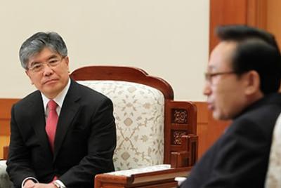 한국은행 역할에 대해 전문가 평가 '부정적'