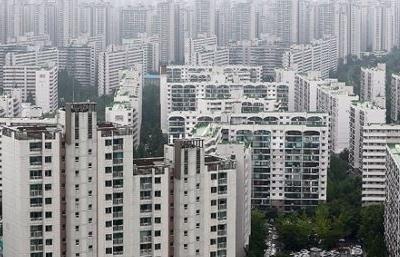 박근혜 정부 공공임대주택 공급현황 분석