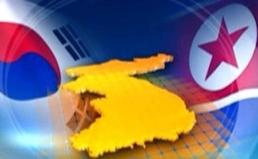 남북대화 재개로 남북관계 개선의 계기 마련해야