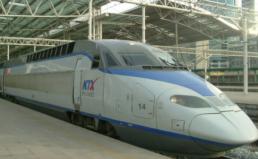 국토부의 철도자산처리계획 변경을 통한 KTX 민영화 추진에 대한 입장