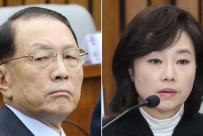 박근혜 정권의 공작정치 철저히 진상규명하라