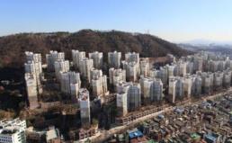 박근혜 정부 부동산종합대책에 대한 논평