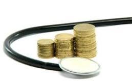 병원, 경영이익은 축소, 수가인상과 영리부대사업 확대요구