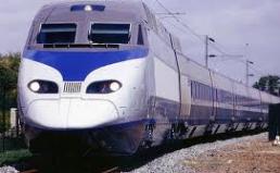 철도사업법 일부개정(안)에 대한 의견서 제출