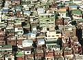 부동산 투기를 조장하는 반시장적 대책