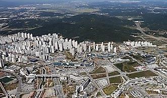 세종시 아파트 공무원특별공급, 5,326억·1인당 3,800만원 특혜