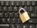 개인정보보호업무의 미래부 이관을 반대한다
