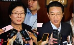 새누리당,선진당의 비례대표 공천헌금의혹, 철저히 수사하라
