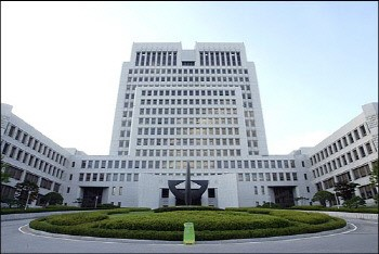 대법원 내 상고법원 설치는 국민 우롱하는 꼼수
