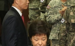 [성명] 김병관 후보자 임명강행 움직임에 대한 경실련통일협회 입장