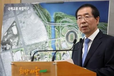 서울시는 서울의료원 부지 매각을 포기하라