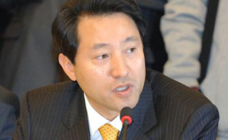 오세훈 시장은 서울을 공사판으로 만들려는가?