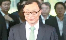 """""""채동욱 검찰총장 사퇴는 권력의 정치공작"""""""