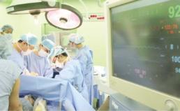 국민건강 볼모로 한 수술거부는 명백한 의료법 위반