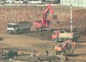 토지공사는 모든 택지개발사업의 조성원가 공개해야