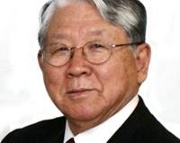 [공동성명] 민주화운동기념사업회 이사장직 낙하산 인사 철회해야