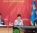 국가재정전략회의 결과에 대한 논평