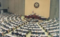 국회 정개특위는 정치개혁에 반하는 합의안을 철회하라