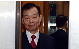 [성명] 김병관 국방부장관 내정자에 대한 경실련의 입장