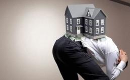LH, 하우스푸어 주택매입 계획에 대한 경실련 입장