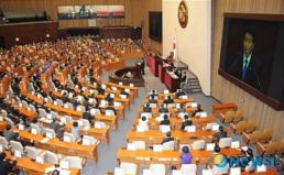 국회 최저가낙찰제 폐지 법안 발의에 대한 입장