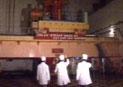 20061009_북한의 '핵실험'을 강력히 규탄한다