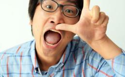 """[릴레이인터뷰]""""온 세상이 다양한 사람들의 무대가 되길""""김상혁 정치입법팀 간사"""