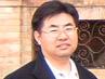 2005년도 경기도 예산안분석