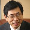 다시 '겨울 공화국'인가_박상기 경실련 중앙위 의장(연세대 법학전문대학원 교수)