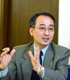 북한의 '남북 비밀접촉 폭로' 이후