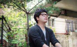 [릴레이 인터뷰] 다음 세대를 위한 세상 꿈꾸는 행복한 아내바보_권태환 기획총무팀 간사