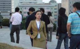 북한에도 한류가 있을까?_안은주 (사)경실련통일협회 인턴