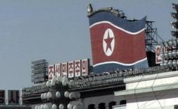 [칼럼] 김정은 체제 1년과 핵전략의 변화_김근식 경실련통일협회 운영위원장