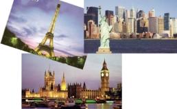 [도시人] 도시경관(都市景觀): 볼 권리와 보여질 권리